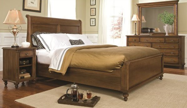 Bedroom Furniture 2014 bedroom furniture archives - fireside furniture