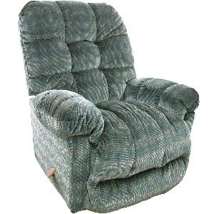 recliner, made in usa, made in america