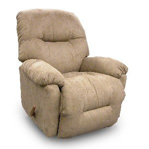 recliner chair, made in usa, made in america