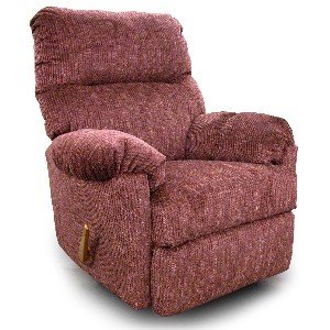 splitback recliner, made in usa, made in america