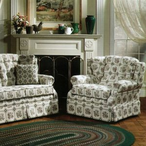 sofa, love seat, chair, made in America,