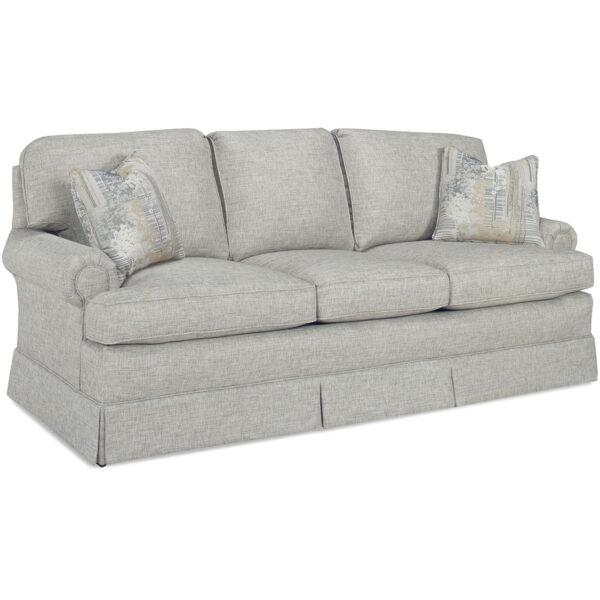 amazingly comfortable living room set
