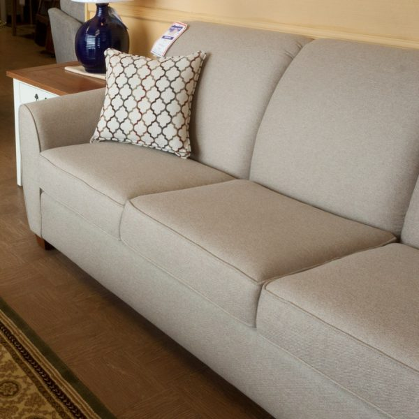 Lifestyle Sofa