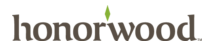 Honorwood Furniture logo