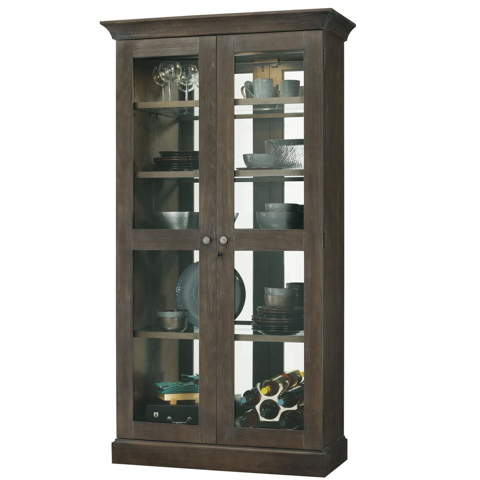 a-670-curio-cabinet