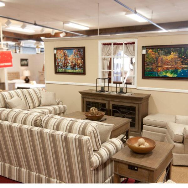 amazingly-comfortable-living-room-set-