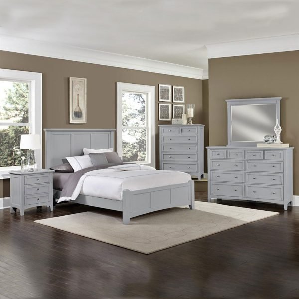 bonanza_casual-bedroom-collection