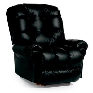 power-lift-recliner