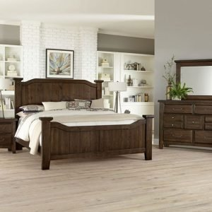 distressed-rustic-bedroom-collection-dark-finish
