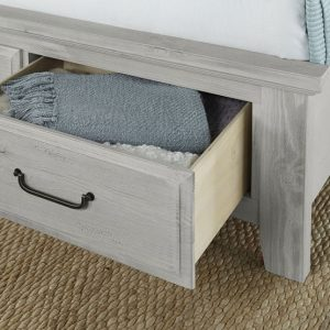 distressed-rustic-bedroom-collection-drawer-detail