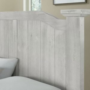 distressed-rustic-bedroom-collection-headboard-detail