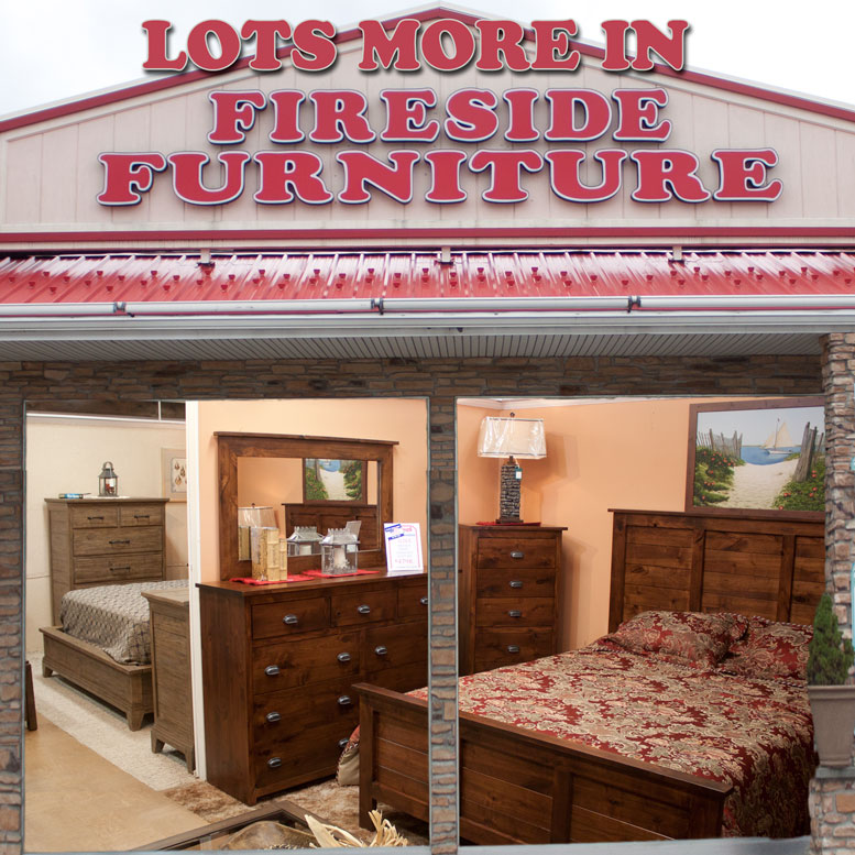 Great Furniture Stores: Eat Selection Of Bedroom Furniture The North Jersey Store