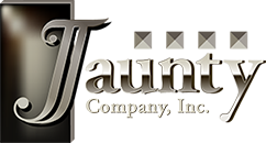 jaunty-rugs-logo