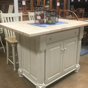 kitchen-island-countertop-w-seating-butcher-block