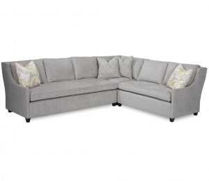 masterfield furniture couch