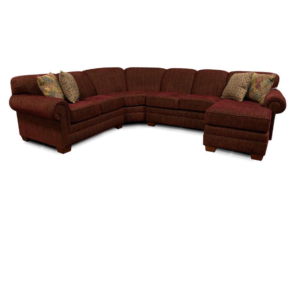 sectional, made in usa,