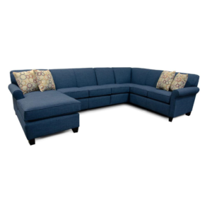 sectional, made in usa