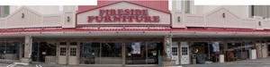 Fireside Furniture Home Furniture Store