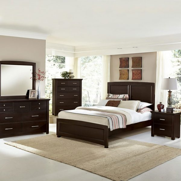 transitions-Bedroom-Collection-dark oak
