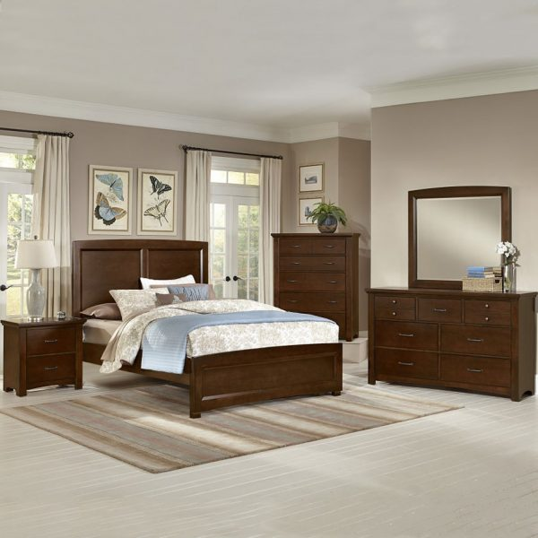 itions-Bedroom-Collection-dark-cherry