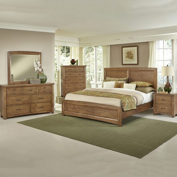 transitions-Bedroom-Collection-driftwood-oak
