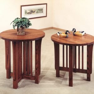 trend manor furniture tables