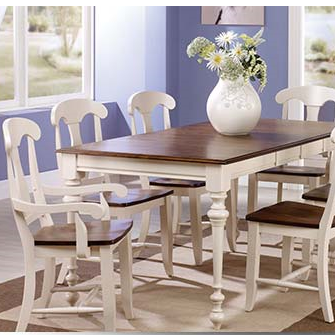 kitchen table, kitchen table and chairs