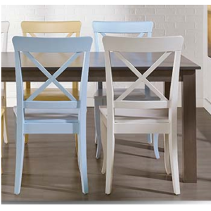 kitchen table, table and chairs, dining room
