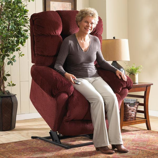 working-power-lift-recliner